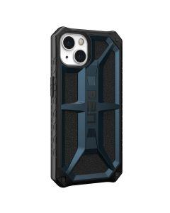 Husa iPhone 13 UAG Monarch Series Mallard