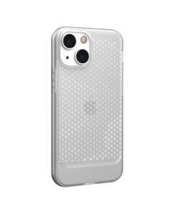 Husa iPhone 13 Mini UAG Lucent Ice
