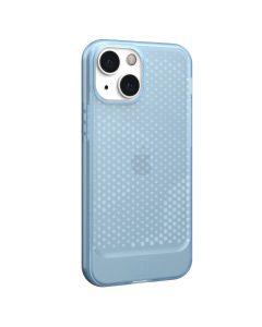 Husa iPhone 13 Mini UAG Lucent Cerulean
