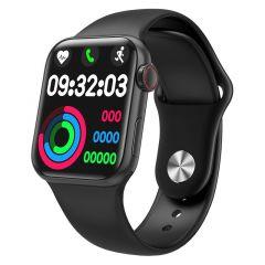 Smartwatch HiFuture HiTime Mini Black