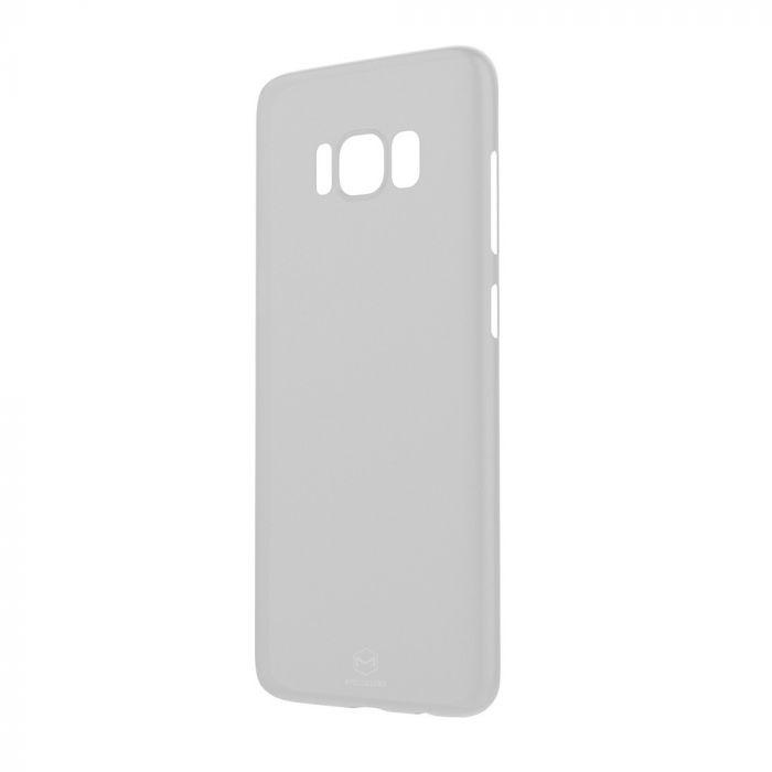 Carcasa Samsung Galaxy S8 Plus G955 Mcdodo Ultra Slim Air Clear (0.3mm)