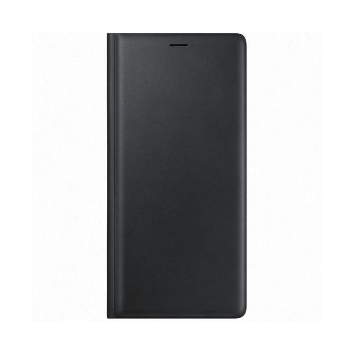 Husa Samsung Galaxy Note 9 Samsung Book Leather View Black
