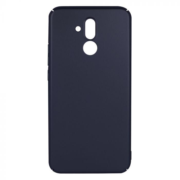 Carcasa Huawei Mate 20 Lite Just Must Uvo Navy