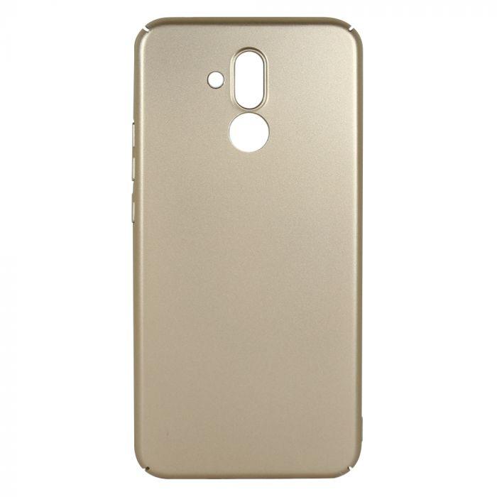 Carcasa Huawei Mate 20 Lite Just Must Uvo Gold