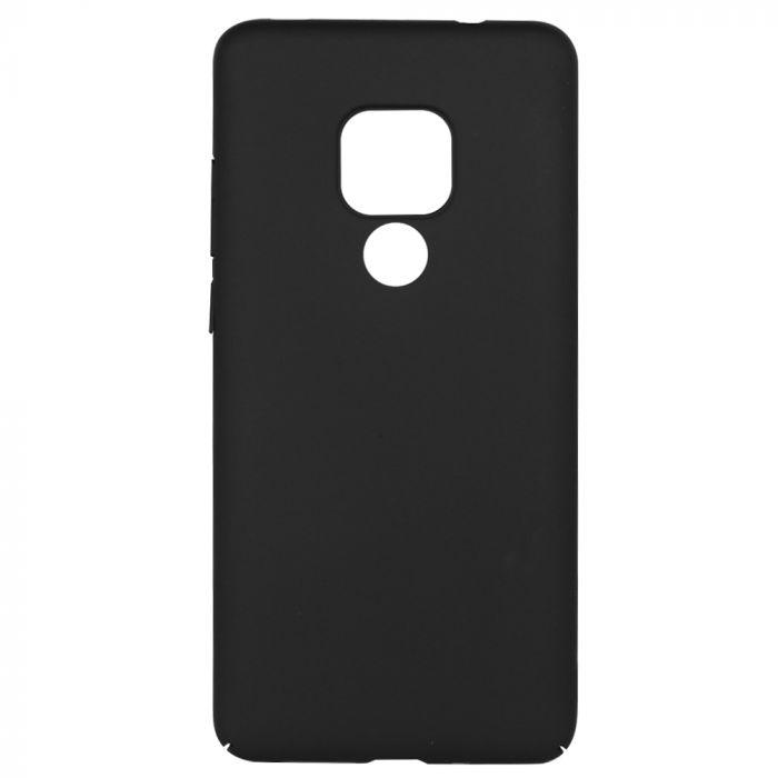 Carcasa Huawei Mate 20 Just Must Uvo Black