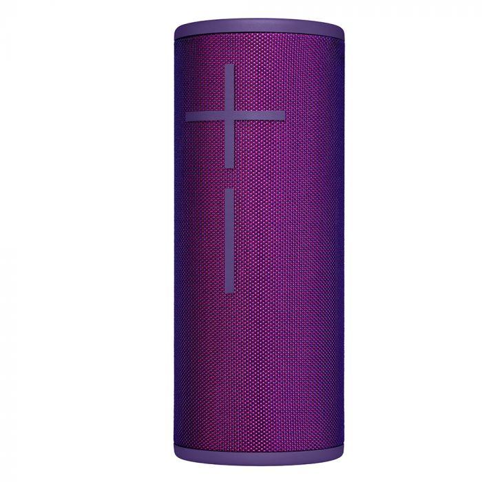 Boxa Logitech UE Boom 3 Ultraviolet Purple