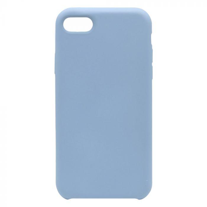 Carcasa iPhone 8 / 7 Lemontti Aqua Lilac Blue