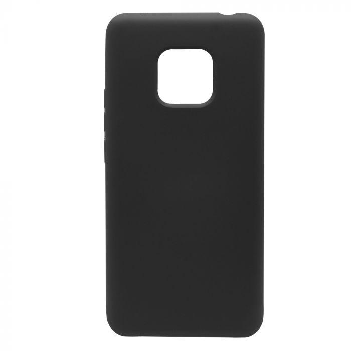 Carcasa Huawei Mate 20 Pro Lemontti Aqua Black