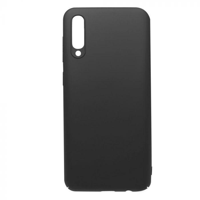 Carcasa Samsung Galaxy A50 Just Must Uvo Black