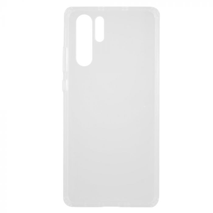 Carcasa Huawei P30 Pro Just Must Pure II Clear