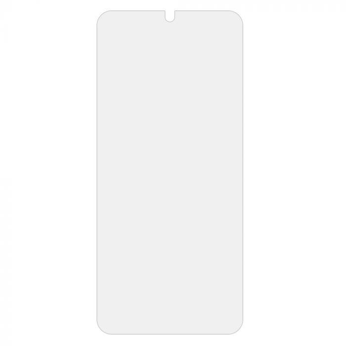 Folie Samsung Galaxy A40 Eiger Sticla Temperata Clear