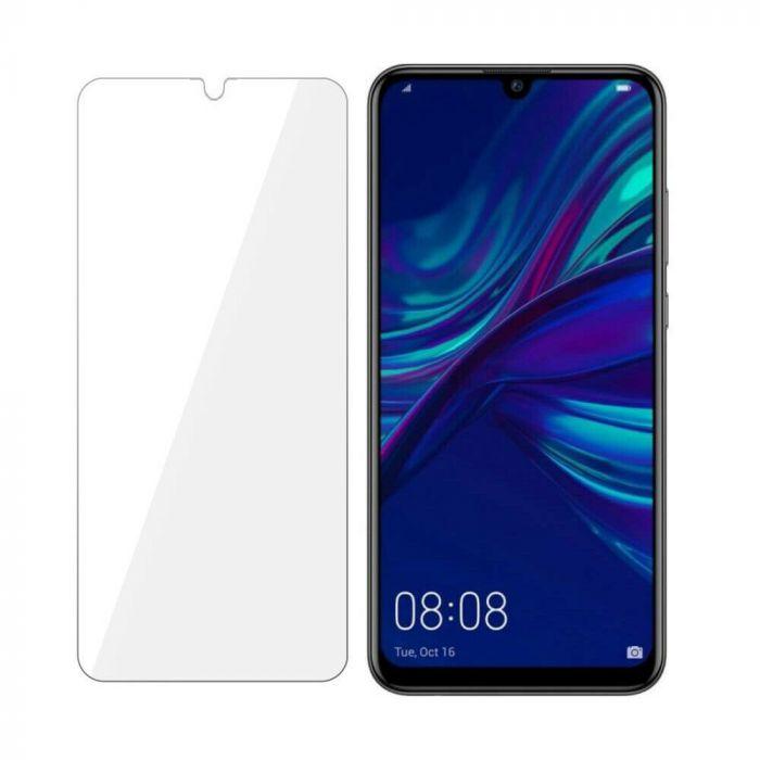 Folie Huawei P Smart (2019) Eiger Sticla Temperata Clear