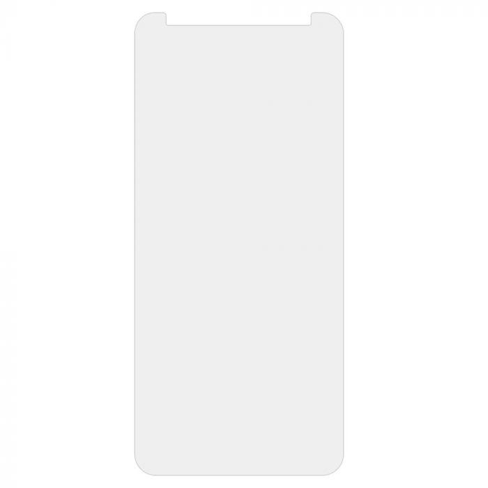 Folie Asus ZenFone Live L2 Eiger Sticla Temperata Clear