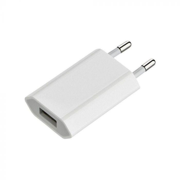 Incarcator retea USB Apple 5W