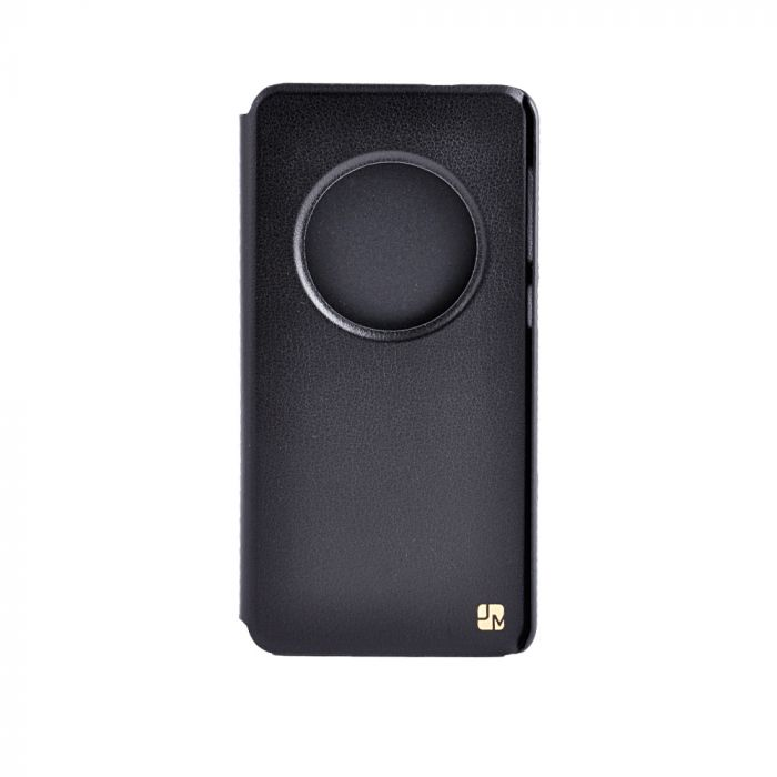 Husa HTC Desire 825 Just Must Book Origin Black