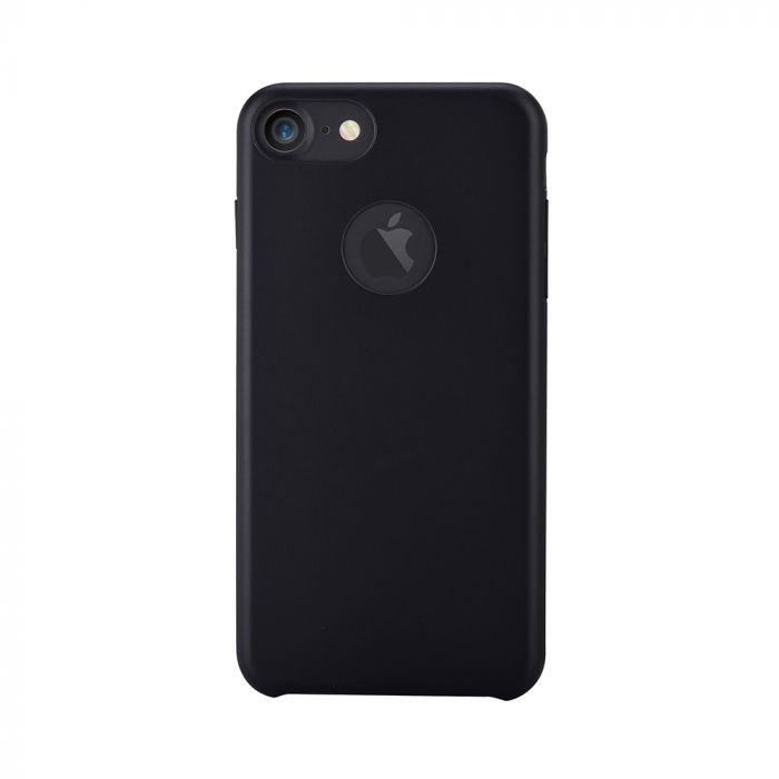 Carcasa iPhone 7 Devia C.E.O Black