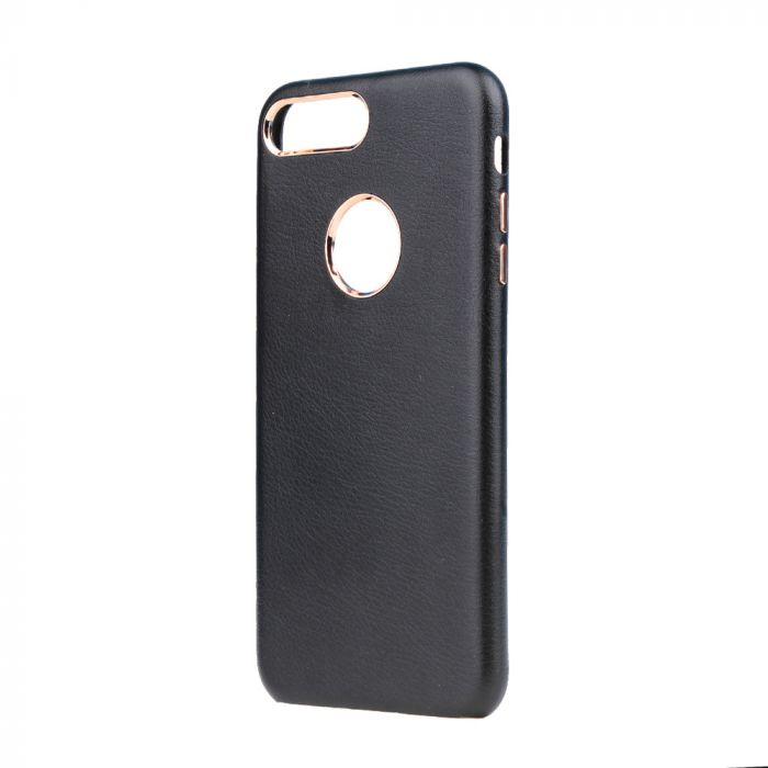 Carcasa iPhone 7 Plus Devia Successor Black (protectie 360�)