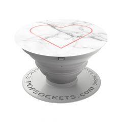 Suport Universal Popsockets Stand Adeziv Stony Heart