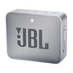 Boxa portabila JBL Go 2 Gri