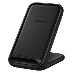 Stand incarcare Samsung QI Wireless Negru