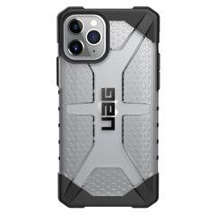 Husa iPhone 11 Pro UAG Plasma Series Ice