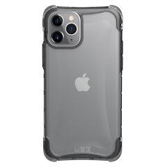 Husa iPhone 11 Pro Max UAG Plyo Series Ice