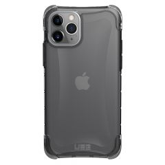 Husa iPhone 11 Pro Max UAG Plyo Series Ash