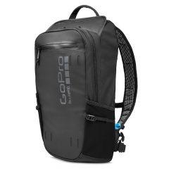 Rucsac Accesorii GoPro Seeker Black