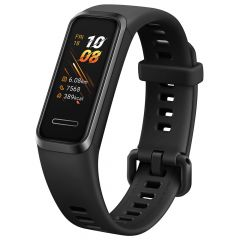 Huawei Bratara Fitness Band 4 B29 Sport Graphite Black