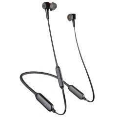 Casti Bluetooth Wireless Plantronics BackBeat GO 410 Graphit