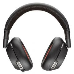 Casti Bluetooth Wireless Plantronics Voyage r8200 UC Black