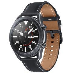 Samsung Galaxy Watch 3 45 mm Bluetooth Black