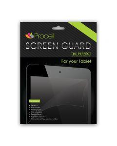 "Folie Tableta Lenovo Tab 3 A8 8"" Procell Clear (1 fata)"
