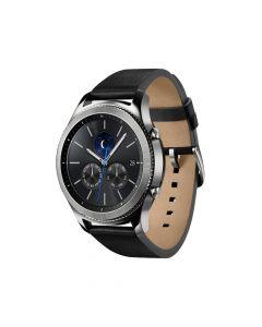 Smartwatch Samsung Gear S3 Classic Negru