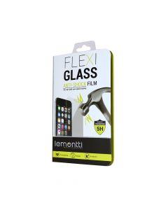 Folie Lenovo K5 Plus Lemontti Flexi-Glass (1 fata)