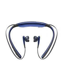 Casca Bluetooth Samsung Level U Negru