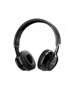 Casti Stereo Wireless Mpow Thor