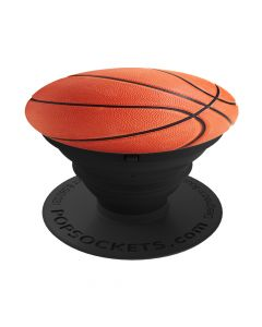 Suport Popsockets Stand Adeziv Basketball