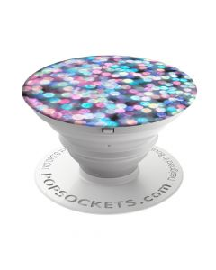 Suport Universal Popsockets Stand Adeziv Tiffany Snow