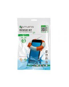 Rescue Kit 4Smarts pentru telefon (absoarbe umezeala)