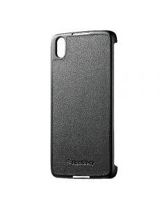 Carcasa BlackBerry DTEK50 Blackberry Slide-Out Hard Shell Negru