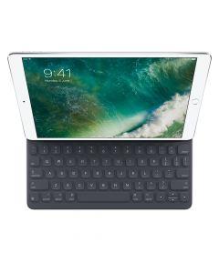 iPad Air 3 (2019) / iPad Pro 10.5 inch Apple Tastatura Smart Black