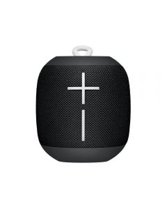 Boxa Logitech UE WonderBoom Phantom Black (Waterproof)