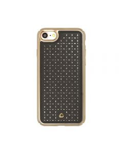 Carcasa iPhone 8 Occa Spade Black