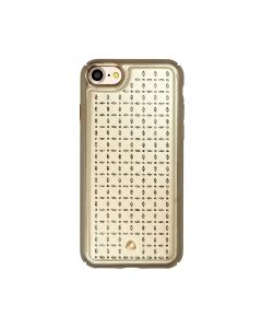Carcasa iPhone 8 Occa Spade Gold
