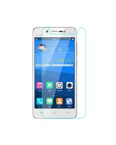 Folie Universala Display 5.3 inch Procell Sticla Temperata Clear (0.33mm, 2.5D, 9H)