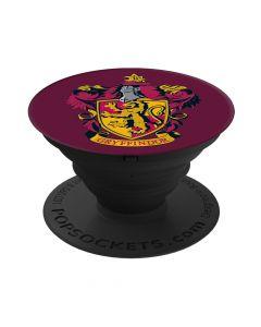 Suport Popsockets Stand Adeziv Harry Potter: Gryffindor