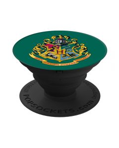 Suport Popsockets Stand Adeziv Harry Potter: Hogwarts