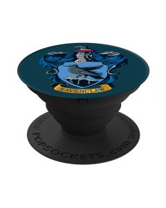 Suport Popsockets Stand Adeziv Harry Potter: Ravenclaw