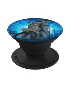Suport Popsockets Stand Adeziv Justice League: Batman